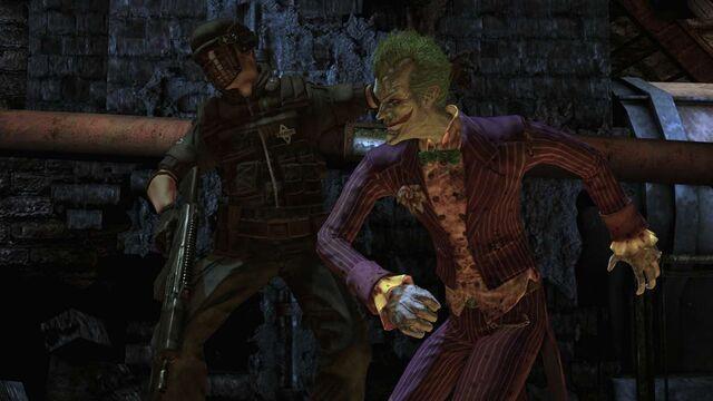 File:Ark man-asylum-the-joker.jpg