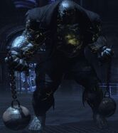 Arkham-City-Solomon-Grundy