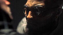 Batman-arkham-city-debuts-new-villain-hugo-strange