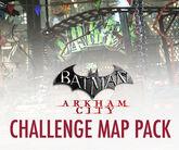 Batman-Arkham-City-DLC-3j