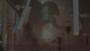 Screen Shot 2014-04-16 at 2.24.14 PM