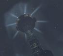 Wonder Tower