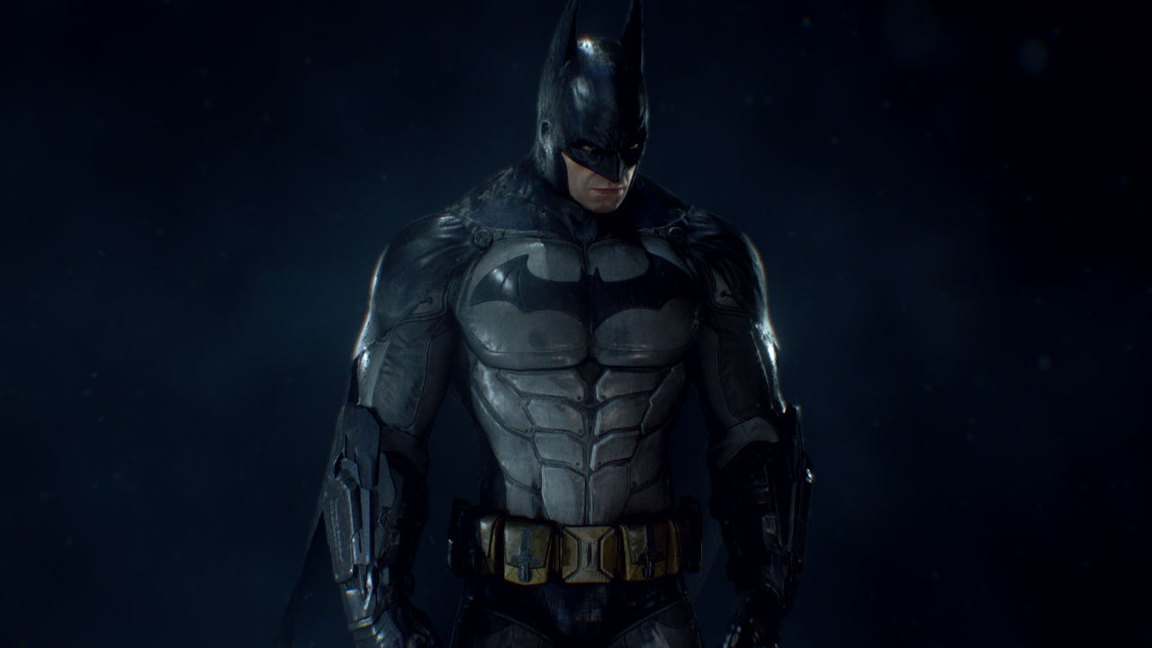 image batman akarkhamcity suit 20png arkham wiki