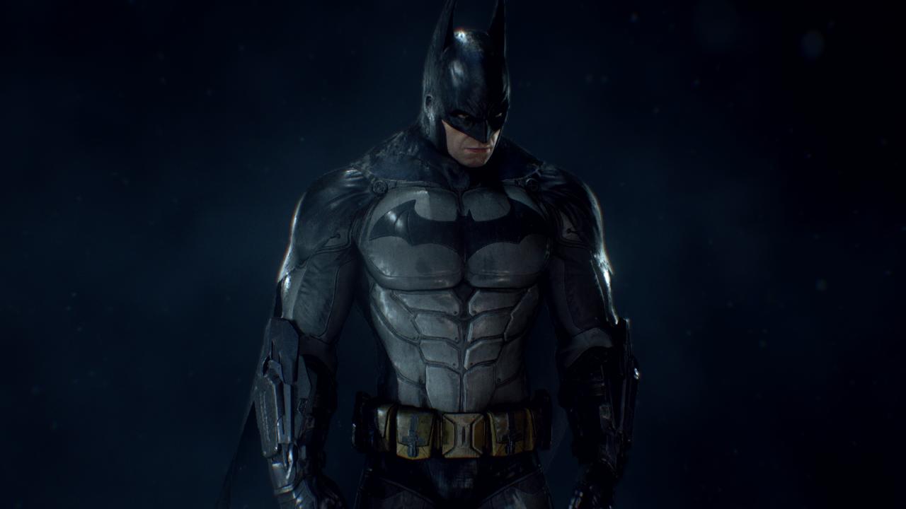 Batman AK-arkhamcity suit 2.0.png & Image - Batman AK-arkhamcity suit 2.0.png | Arkham Wiki | FANDOM ...