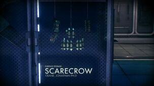 Scarecrow (AK)