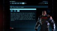 The Electrocutioner Arkham Origins