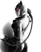 ArkhamCityRenderCatwoman2