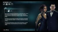 Batman Arkham Knight All Character Bios 207