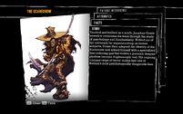 Scarecrowbioaa