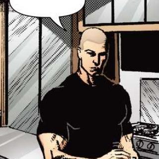 Tim Drake em <i><a class=