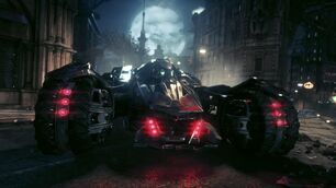 Batman-Arkham-Knight-battlemode-xp