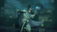 Batman- trophy 1