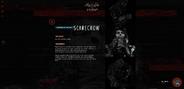 ScarecrowBio-1024x493