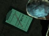 Easter Eggs in Batman: Arkham Origins