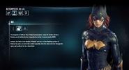 BatgirlBAK