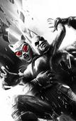 Batman-Catwoman-Arkham-City-Wallpaper-3