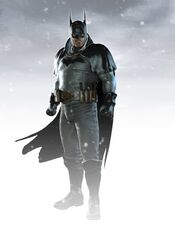 Batman-Arkham-Origins-Gotham-by-Gaslight-Skin-Illustrated