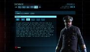 Commissioner Loeb Arkham Origins