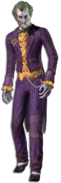 Arkhamcityjoker