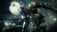 ArkhamKnight-armed