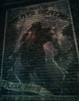 159?cb=20130406015431 solomon grundy arkham wiki fandom powered by wikia arkham city calendar man fuse box at n-0.co