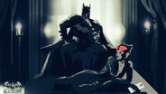 Batman-Arkham-Origins-Blackgate-BatCatjpg
