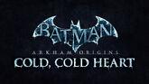 BAO ColdColdHeart Ice Key-Art Dark