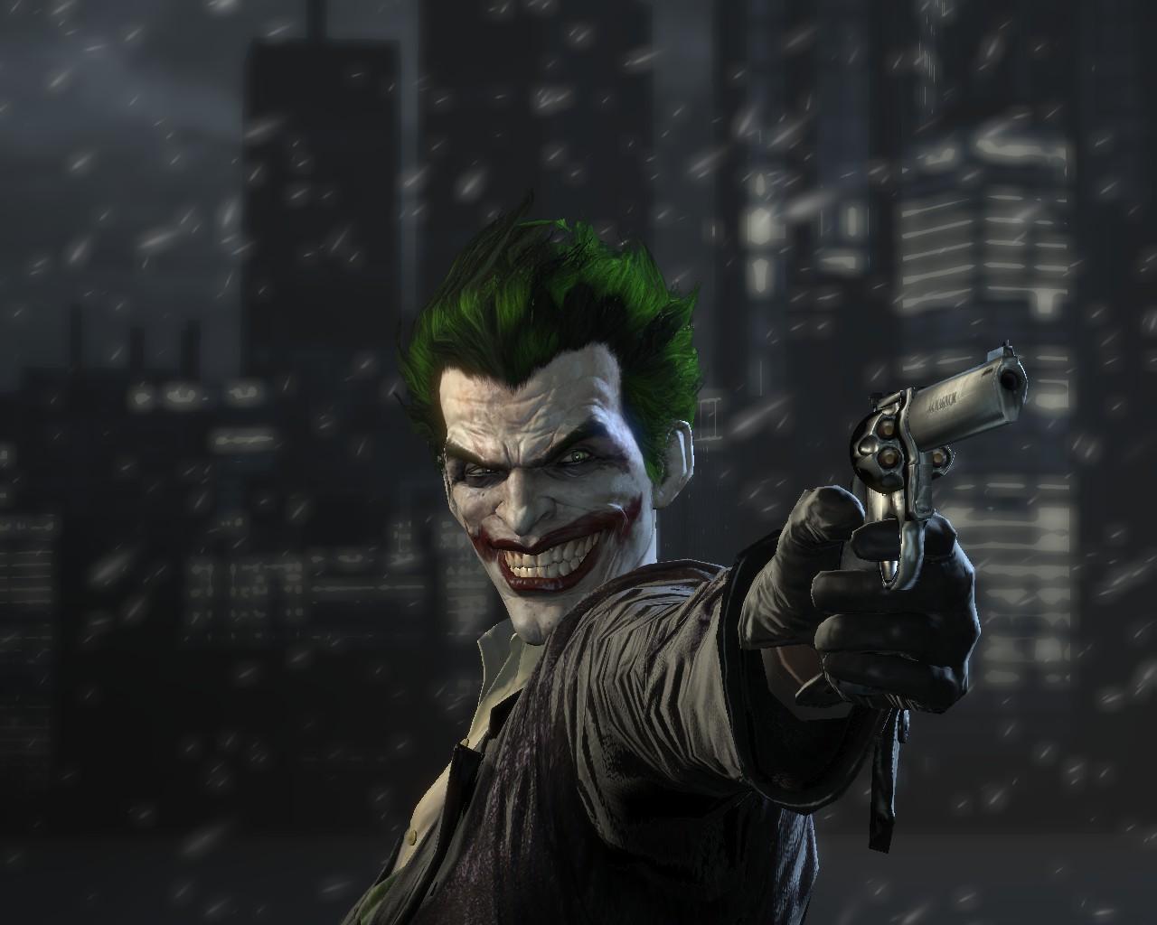 The joker arkham wiki fandom powered by wikia voltagebd Image collections