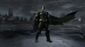 The-dark-knight-nolan-1