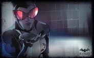 Catwoman ArkhamOrigins-Blackgate