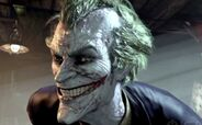 Joker-arkham-city