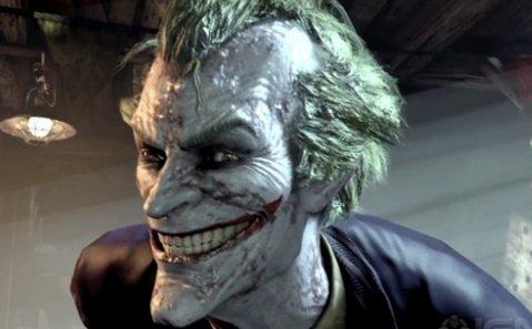 File:Joker-arkham-city.jpg
