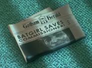 Batgirlsavescommissioner
