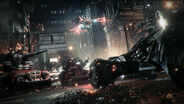 Batman-Arkham-Knight-Tanks