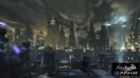 Batman-arkham-asylum-2-batman-arkham-city-2-1300363780