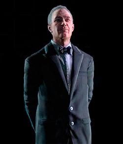 Alfred-pennyworth (1)