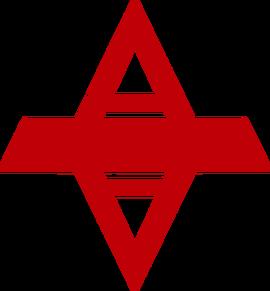 Arkham militia