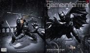 Gameinformer Bt
