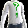 XboxRiddlershirtmale