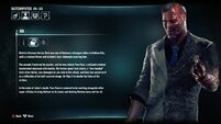 Batman Arkham Knight All Character Bios 275