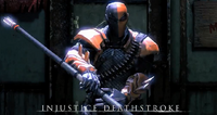 243InjusticeDeathstroke