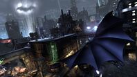 1736081-batman arkham city screenshots and concept art 1