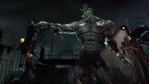TitanJoker batman1