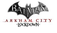 Batman-arkham-city-lockdown-logo ultimatecompromise psd jpgcopy
