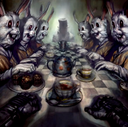 29TheMadHattersTeaParty