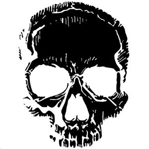 Black Mask Gang