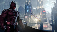 Batman-arkham-origins-21100-1366x768