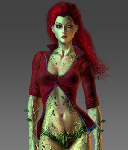 Batman-arkham-asylum-poison-ivy2