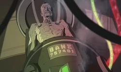 Bane Blackgate