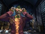Joker's x-ray specs
